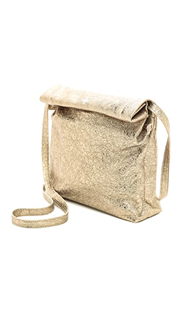 Marie Turnor Accessories The Picnic To Go Bag