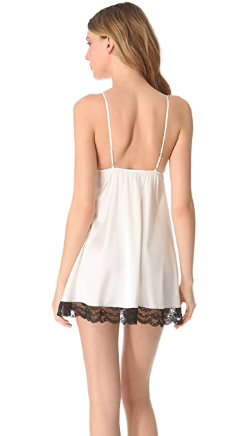 Myla London Isabella Babydoll
