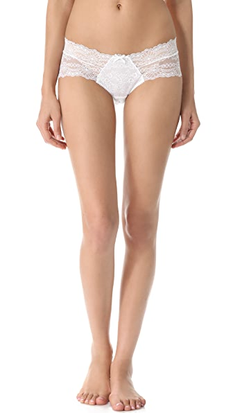 Myla London Nicole Briefs