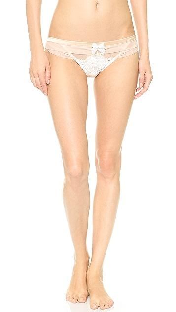 Myla London Eustacia Brazilian Panties