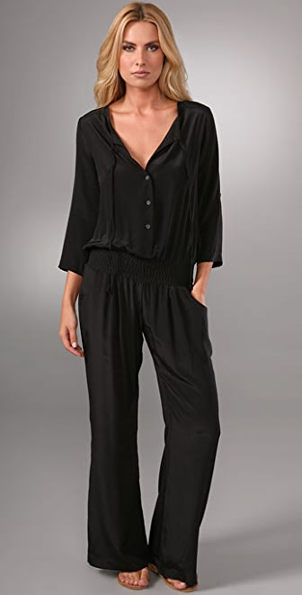 Myne Jocelyn Jumpsuit