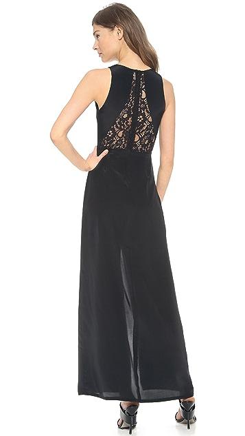 Myne Arlene Dress