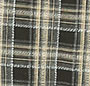 Berkley Plaid