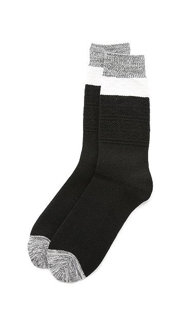 N/A Sock/One