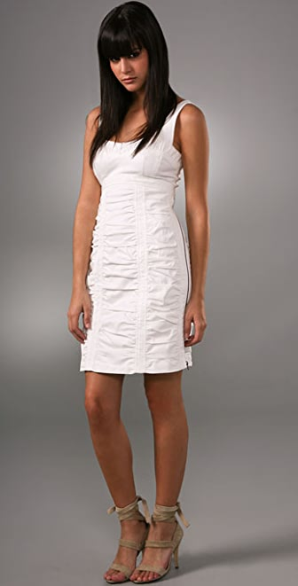 Nanette Lepore Vivacious Dress