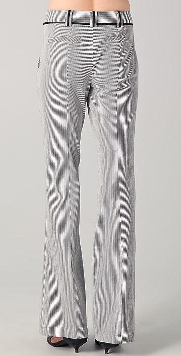 Nanette Lepore Magic Trick Pants