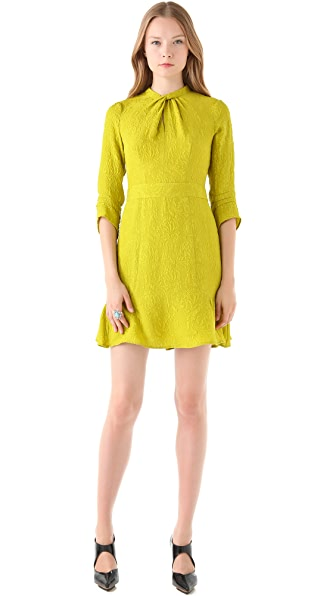 Nanette Lepore Queen of Wands Dress