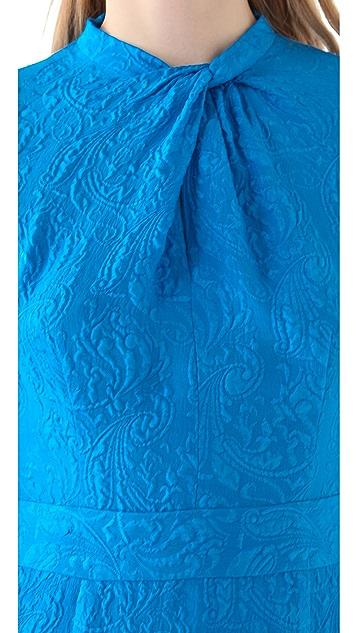 Nanette Lepore Queen of Wands Dress