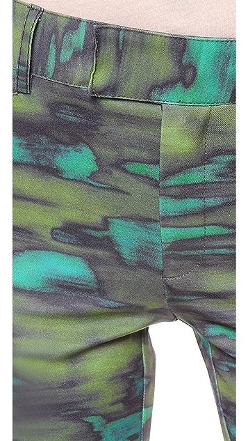 Nanette Lepore Helium Pants