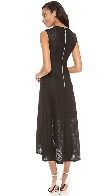 Nanette Lepore Bungalow Dress