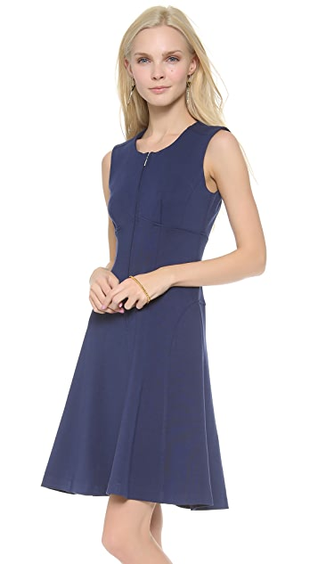 Nanette Lepore Make Believe Dress