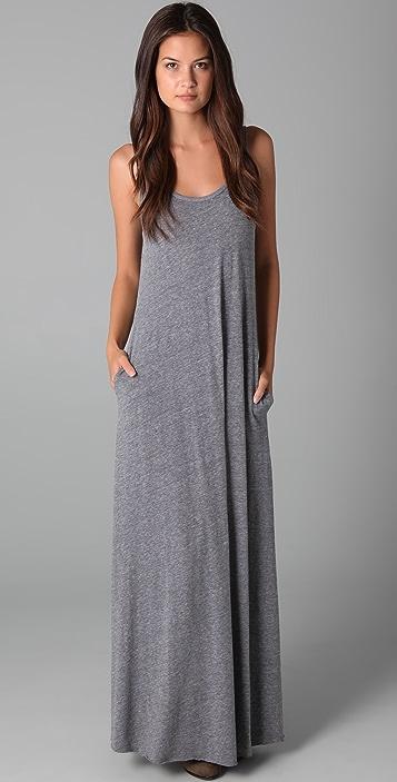 Nation LTD Pasadena Dress