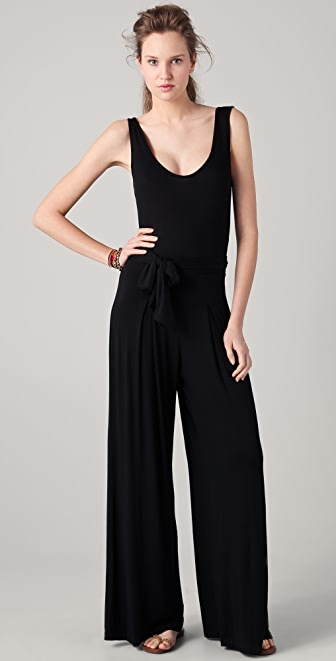 Nation LTD East Village Jumpsuit