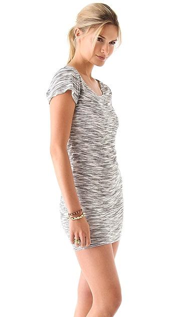 Nation LTD Amalfi Dress