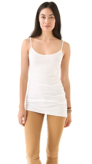 Nation LTD Santiago Tank Tunic