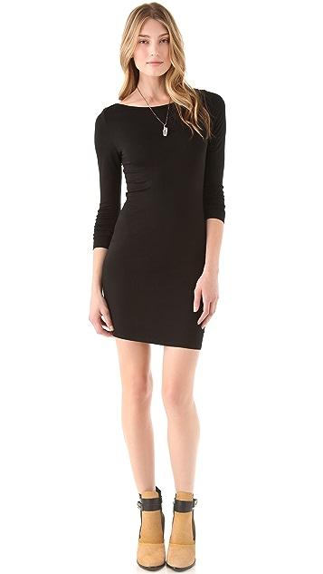 Nation LTD Westchester Dress