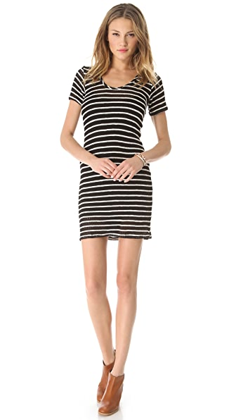 Nation LTD Seacliff Dress