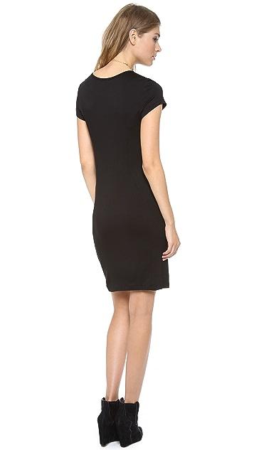 Nation LTD La Quinta Dress