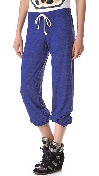Nation LTD Palm Bay Sweatpants