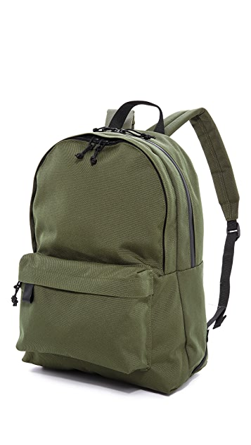 N.Hoolywood Backpack