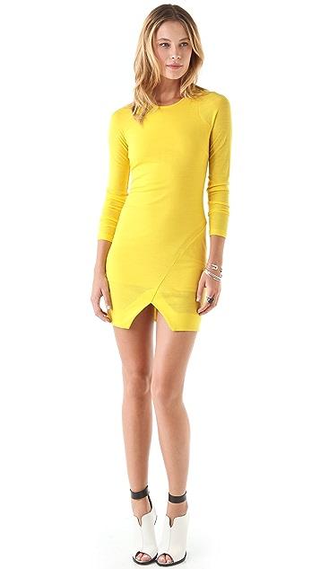 Nicholas Oralie Dress