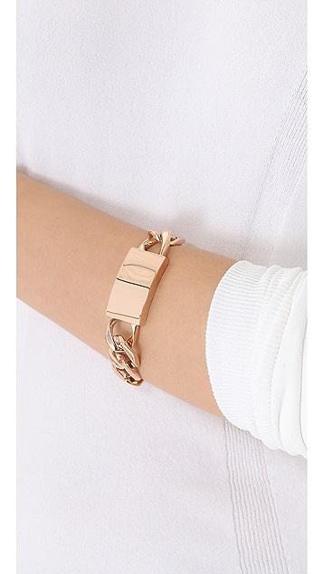 Nicholas ID Bracelet
