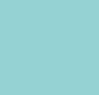 Duckegg Blue