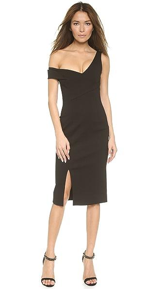 7cd9b4e9b528 Turmec » can you wear a one shoulder dress to a wedding