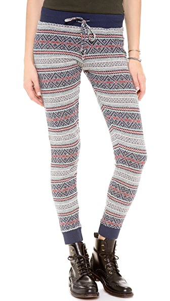 Nightcap Clothing Nightcap Ski Pants