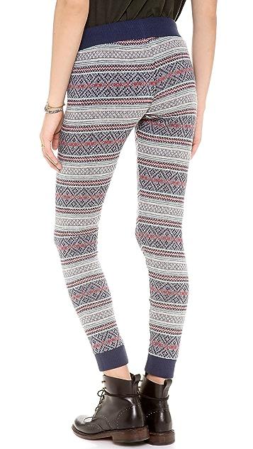 Nightcap x Carisa Rene Nightcap Ski Pants
