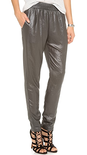 Nightcap x Carisa Rene Liquid Slack Pants