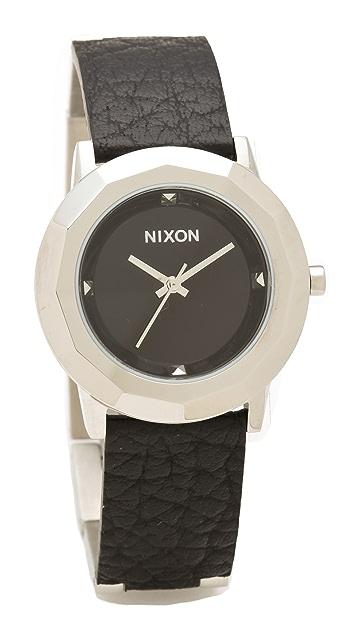 Nixon The Bobbi Watch
