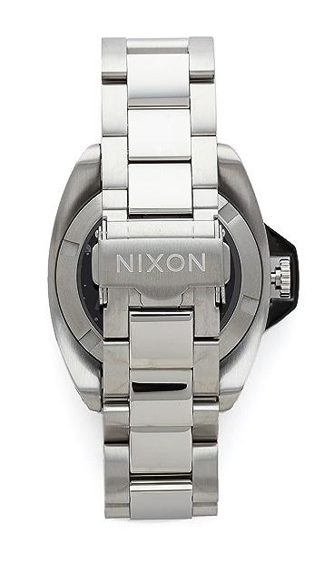 Nixon Anthem Watch