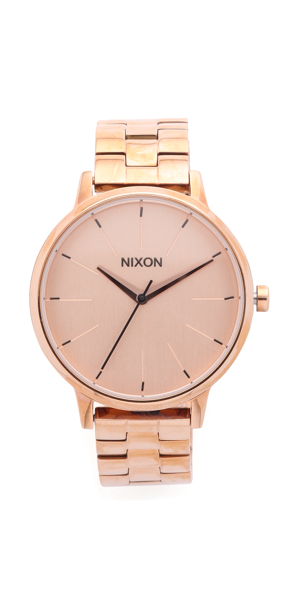 Kensington Watch Nixon