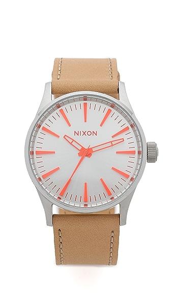 Цены на часы Nixon Купить часы Nixon-недорого на Chrono24
