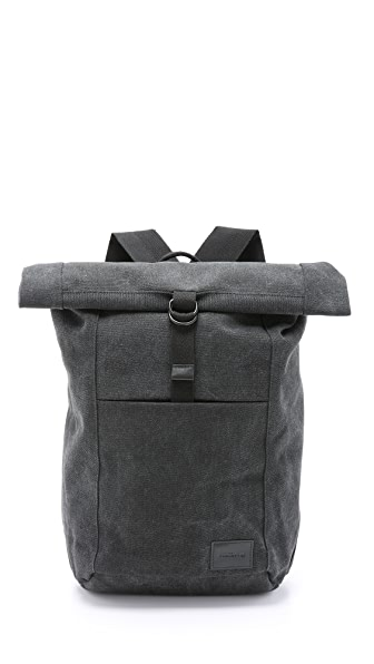 Nixon Hudson Backpack