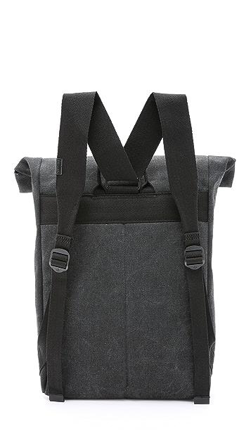 Nixon Hudson Backpack