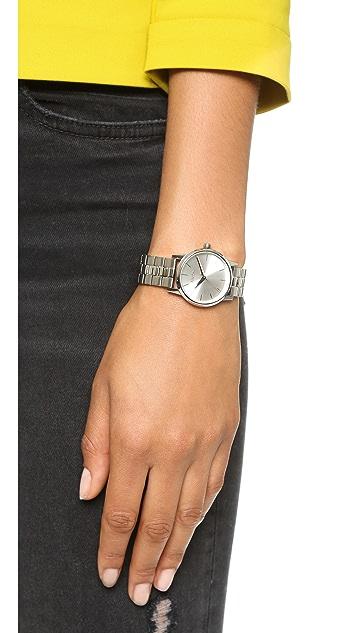Nixon The Small Kensington Watch