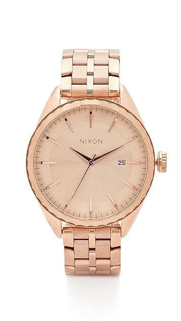 Nixon The Minx Watch