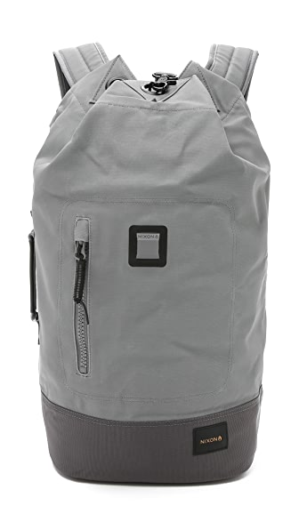 nixon origami backpack east dane use code ednc17 for 15 off