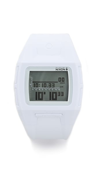 Lodown watch white shop your way online shopping amp earn points