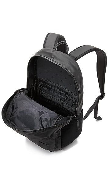 Nixon C-3 Backpack