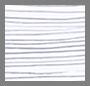Writing Stripe