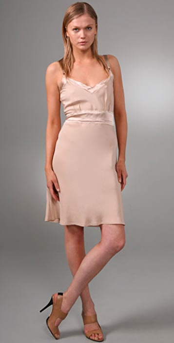 Nili Lotan Camille Dress
