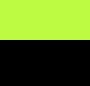 Acid Lime Mesh