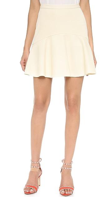 Misha Nonoo Flared Skirt