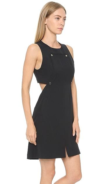 Misha Nonoo Jolie Dress
