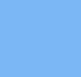 Scorzalite Blue