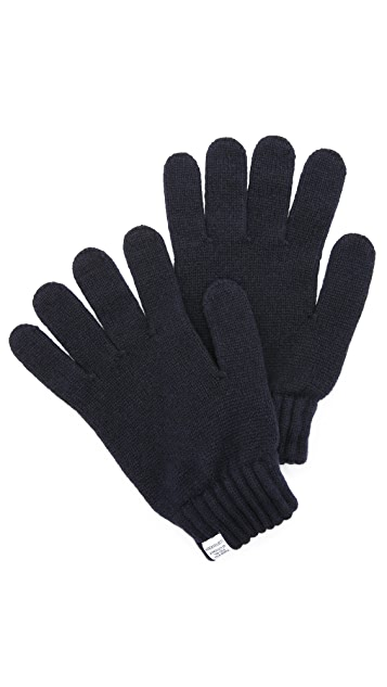 Norse Projects Norse Gloves
