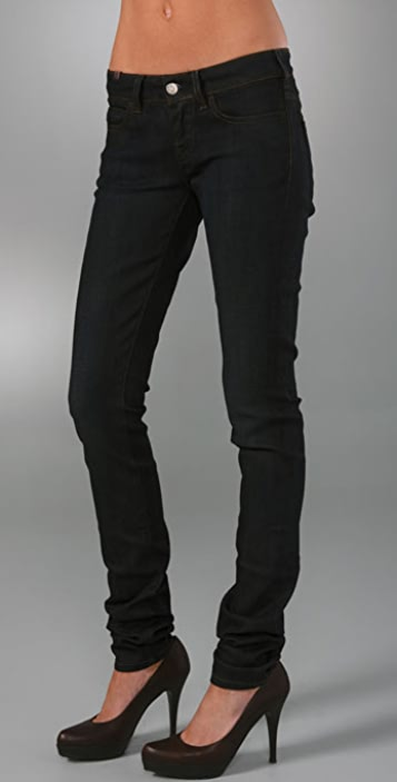 Notify Bamboo Skinny Jeans